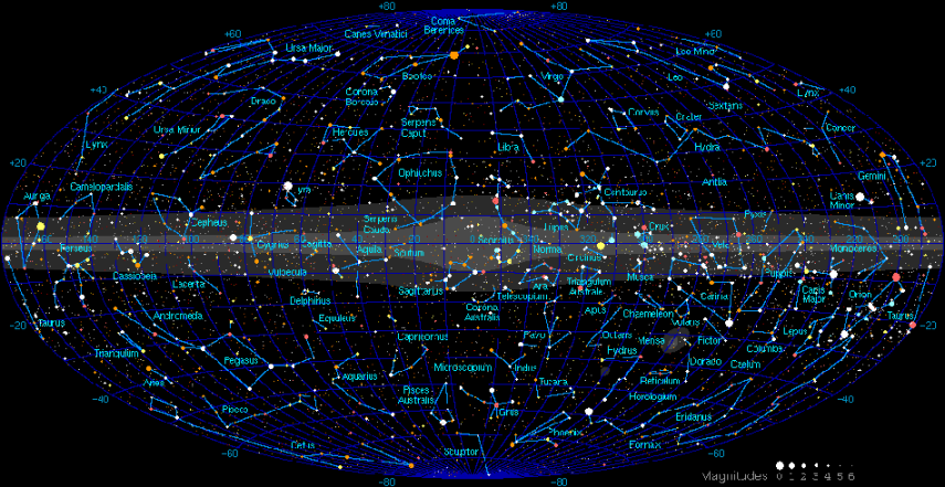 constellations.png